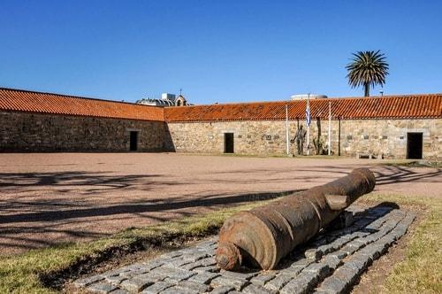 Uruguay-Maldonado-Historical-Center-11405 COVER