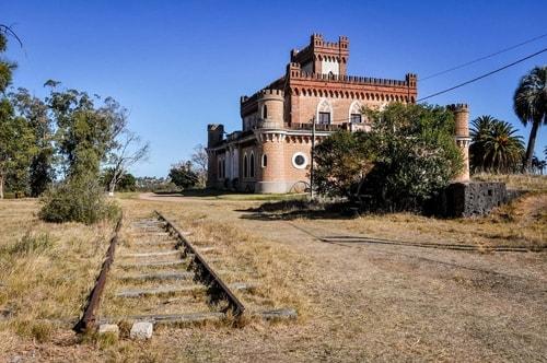 Uruguay-Piriapolis-Castillo-de-Piria-4676 COVER