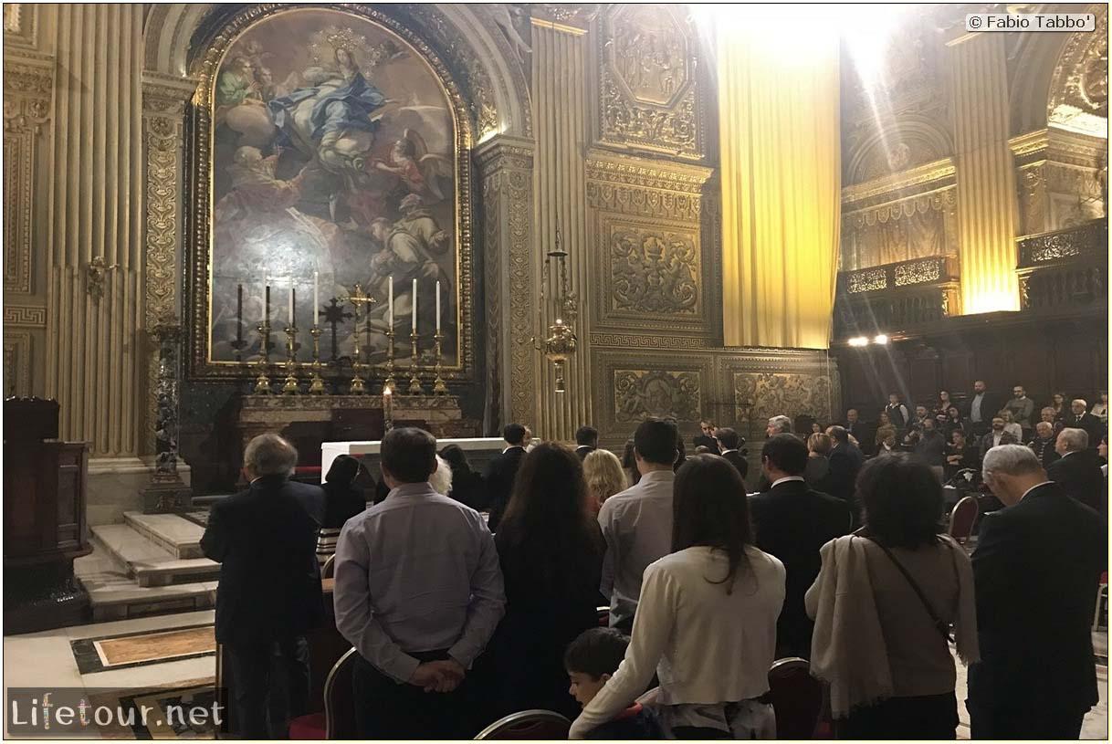 Vatican-Baptism (5)