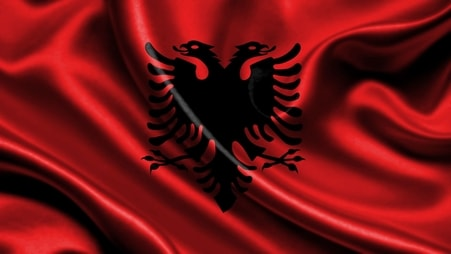 Albanian-Flag-Wallpaper-HD
