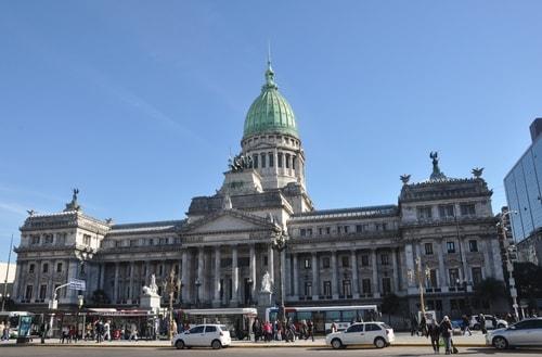 Buenos-Aires-City-thumbnail