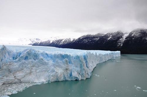 El-Calafate-Glacier-thumbnail