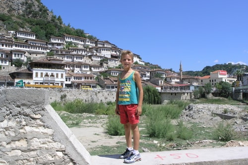 Fabios-LifeTour-Albania-2005-August-Berat-Berat-City-20045-COVER-4