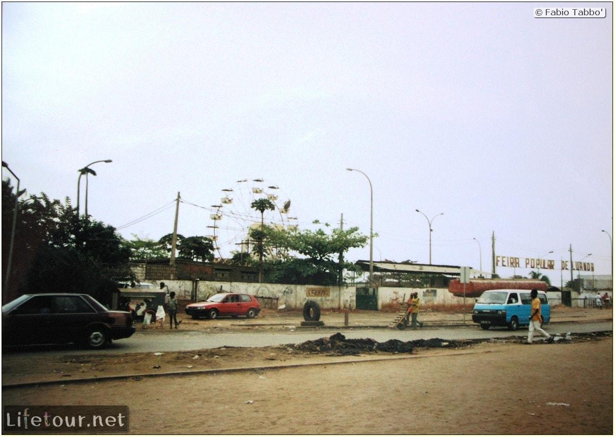 Fabios-LifeTour-Angola-2001-2003-Luanda-Feira-Popular-de-Luanda-19751