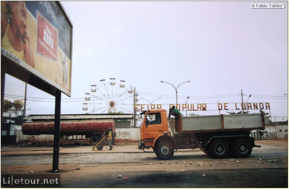 Fabios-LifeTour-Angola-2001-2003-Luanda-Feira-Popular-de-Luanda-19756-cover-1