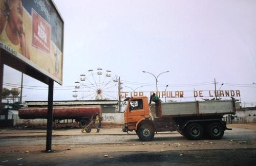 Fabios-LifeTour-Angola-2001-2003-Luanda-Feira-Popular-de-Luanda-19756-cover