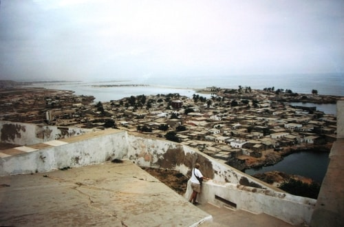 Fabios-LifeTour-Angola-2001-2003-Luanda-Fortaleza-de-Sao-Miguel-Museum-of-Armed-Forces-19748-cover-2
