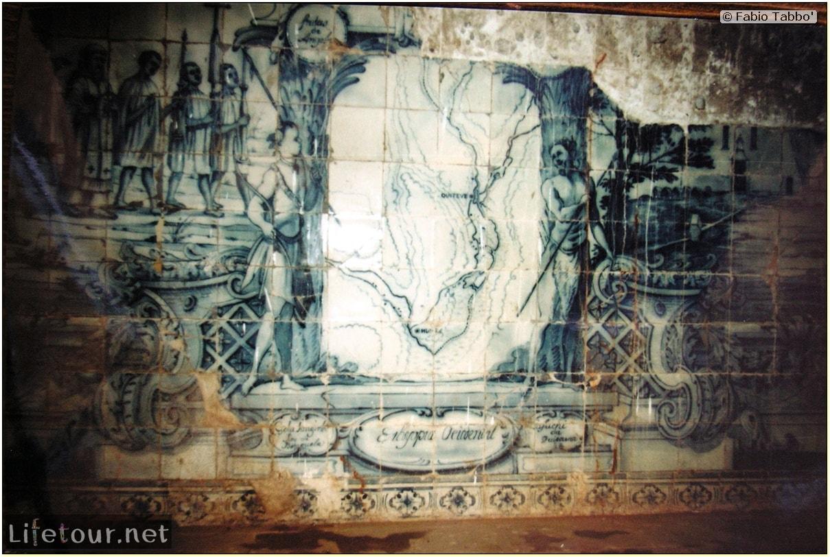 Fabios-LifeTour-Angola-2001-2003-Luanda-Fortaleza-de-Sao-Miguel-Museum-of-Armed-Forces-19755