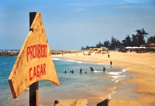 Fabios-LifeTour-Angola-2001-2003-Luanda-La-Ilha-13171-cover-1