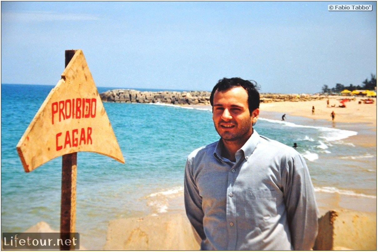 Fabios-LifeTour-Angola-2001-2003-Luanda-La-Ilha-13181