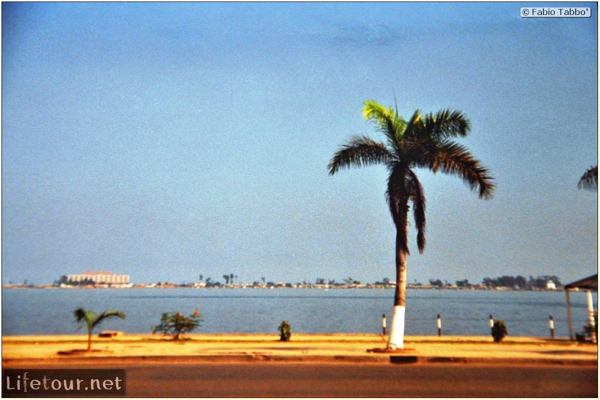 Fabios-LifeTour-Angola-2001-2003-Luanda-La-Ilha-13214