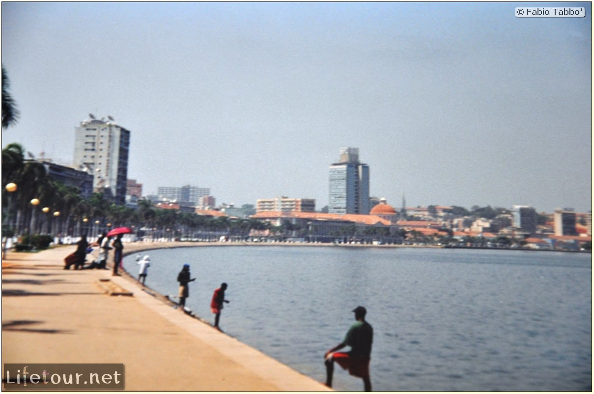 Fabios-LifeTour-Angola-2001-2003-Luanda-La-Ilha-13221
