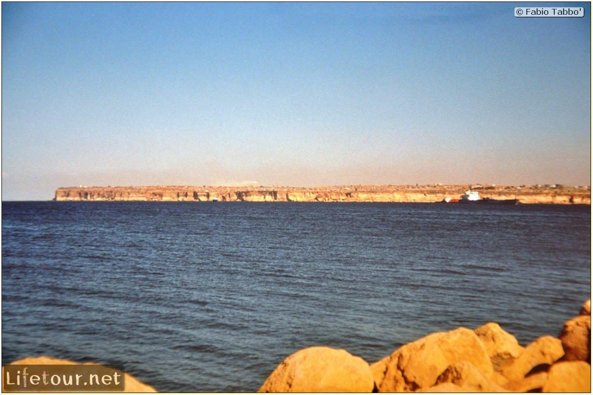 Fabios-LifeTour-Angola-2001-2003-Luanda-La-Ilha-13257