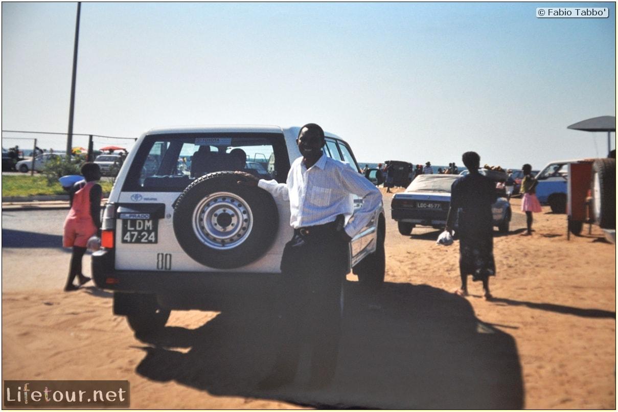 Fabios-LifeTour-Angola-2001-2003-Luanda-La-Ilha-13272