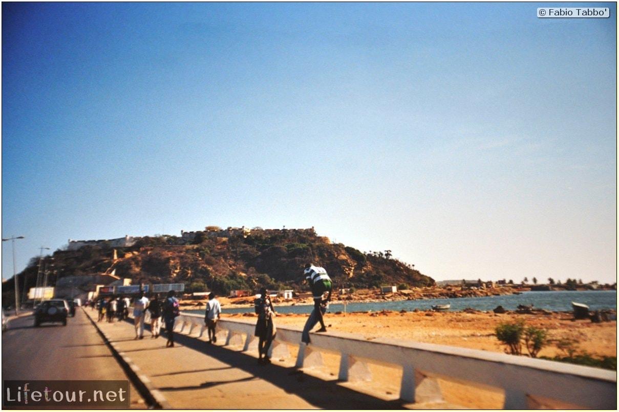 Fabios-LifeTour-Angola-2001-2003-Luanda-La-Ilha-13280