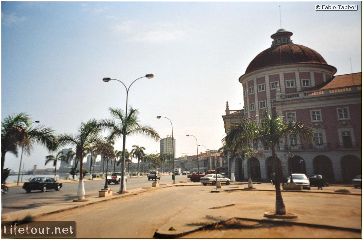 Fabios-LifeTour-Angola-2001-2003-Luanda-La-Ilha-13290