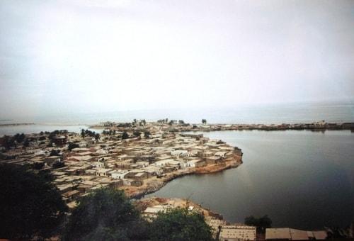 Fabios-LifeTour-Angola-2001-2003-Luanda-La-Ilha-19772-cover-1