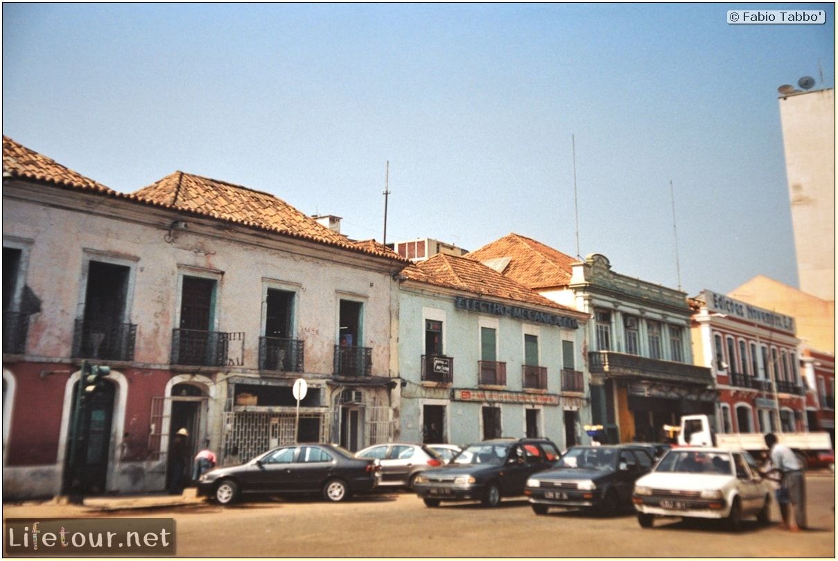 Fabios-LifeTour-Angola-2001-2003-Luanda-Luanda-City-center-13197