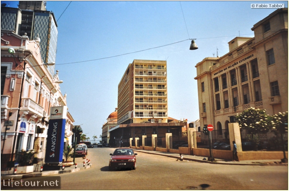 Fabios-LifeTour-Angola-2001-2003-Luanda-Luanda-City-center-13201
