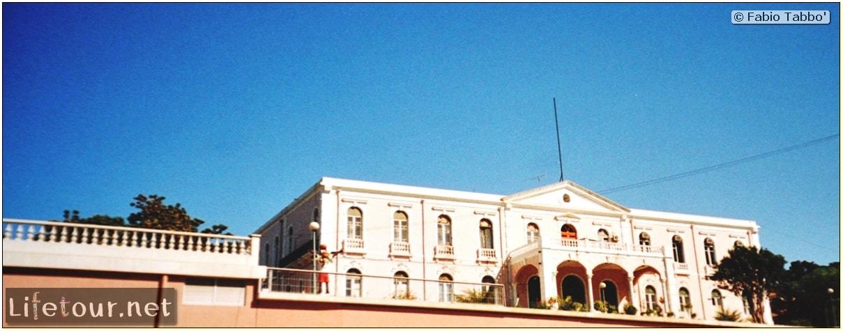 Fabios-LifeTour-Angola-2001-2003-Luanda-Luanda-City-center-13238