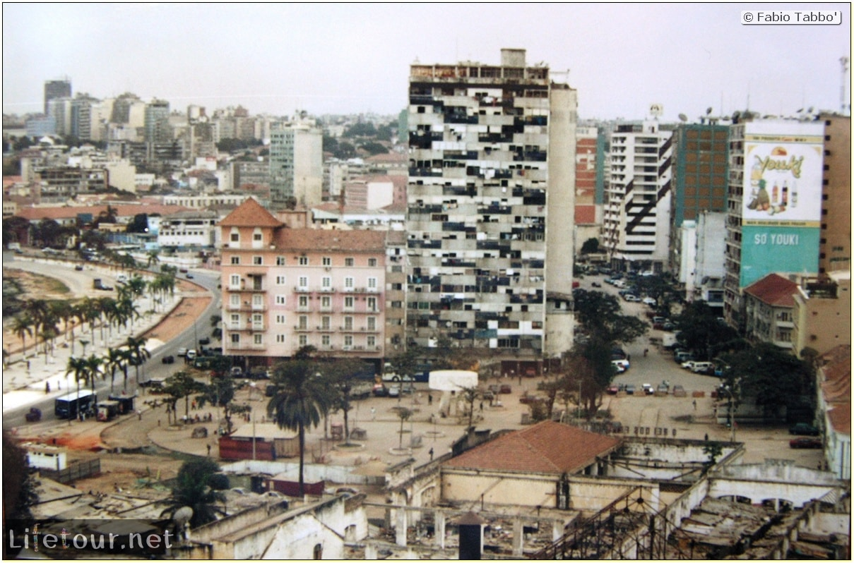 Fabios-LifeTour-Angola-2001-2003-Luanda-Luanda-City-center-19749