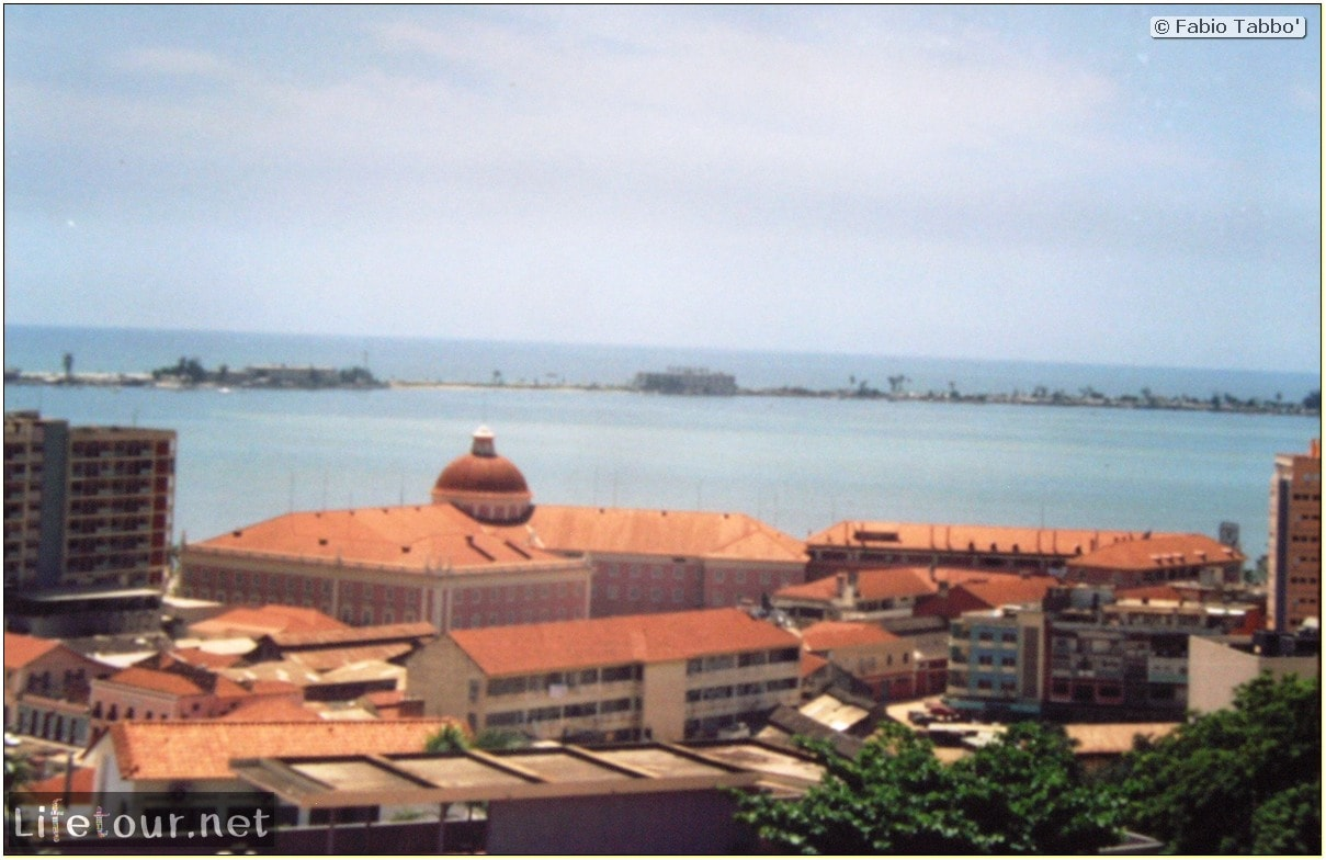 Fabios-LifeTour-Angola-2001-2003-Luanda-Luanda-City-center-19787