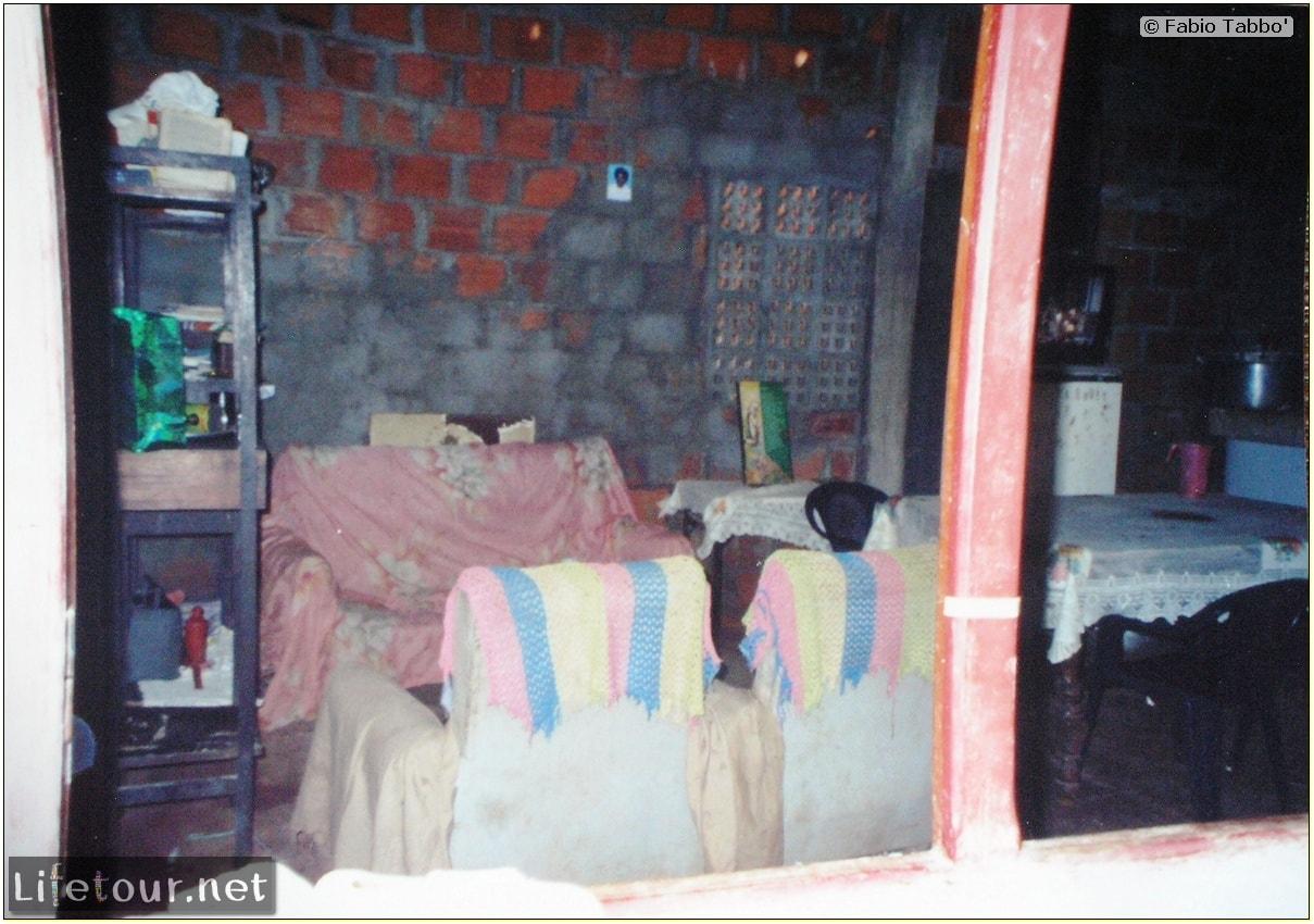Fabios-LifeTour-Angola-2001-2003-Luanda-Luanda-slums-19838
