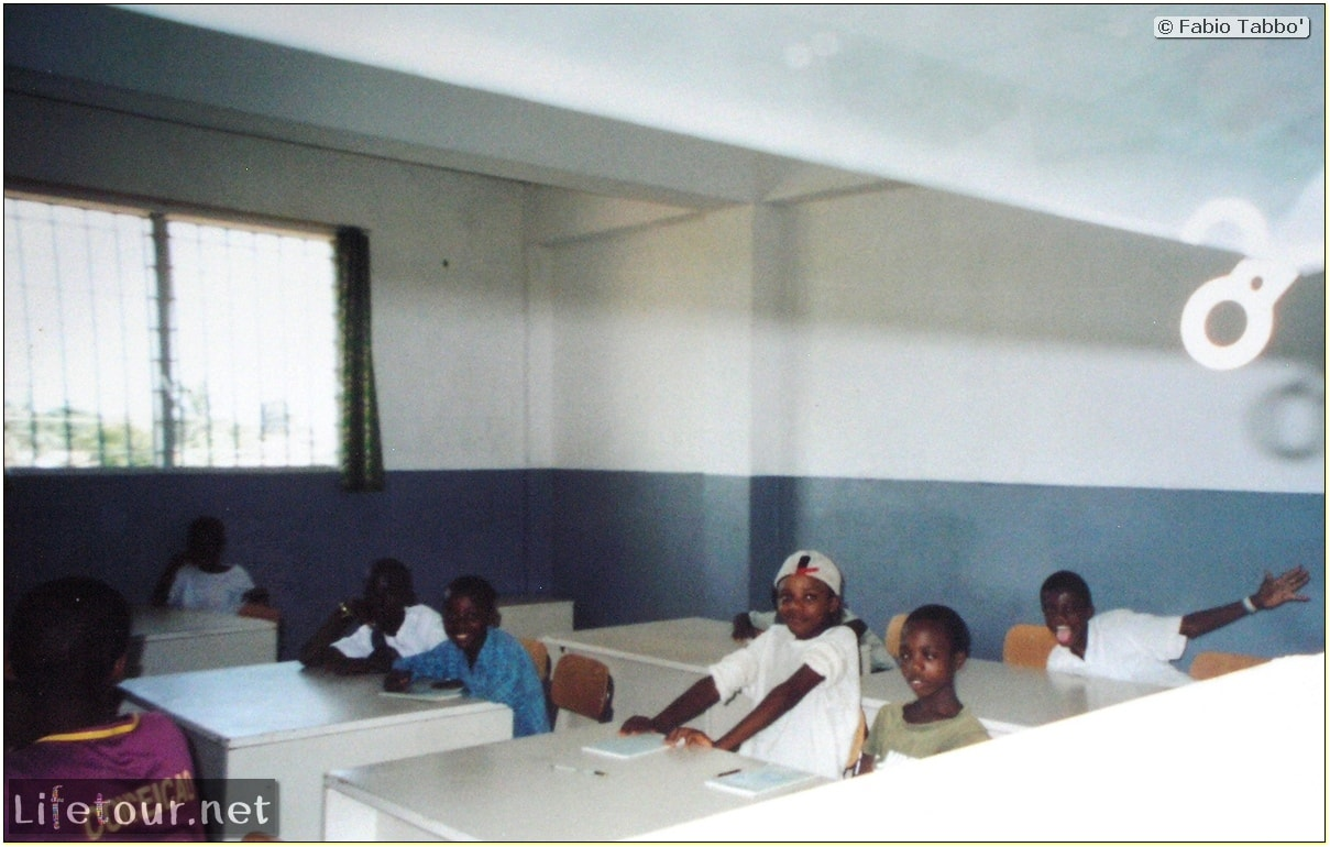 Fabios-LifeTour-Angola-2001-2003-Luanda-Luanda-slums-19845