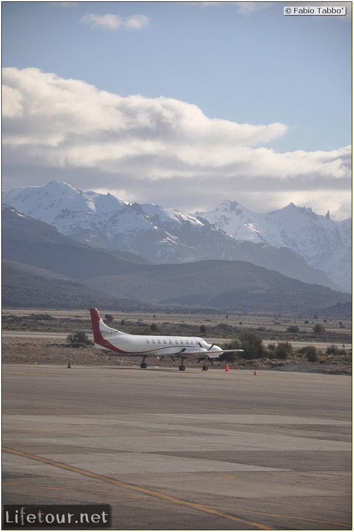 Fabios-LifeTour-Argentina-2015-July-August-Bariloche-5010