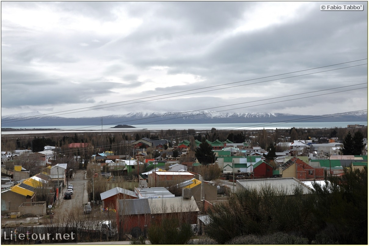 Fabios-LifeTour-Argentina-2015-July-August-El-Calafate-El-Calafate-City-2740