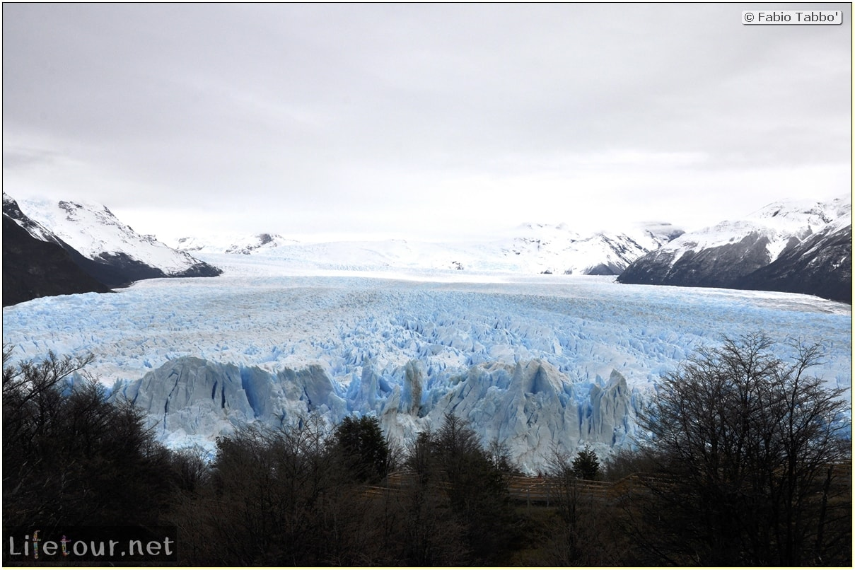 Fabios-LifeTour-Argentina-2015-July-August-El-Calafate-Glacier-Perito-Moreno-Northern-section-Observation-deck-12126-cover-1