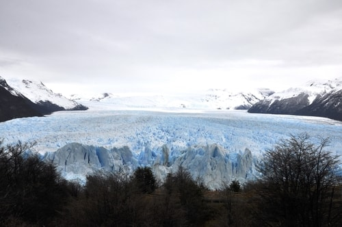 Fabios-LifeTour-Argentina-2015-July-August-El-Calafate-Glacier-Perito-Moreno-Northern-section-Observation-deck-12126-cover