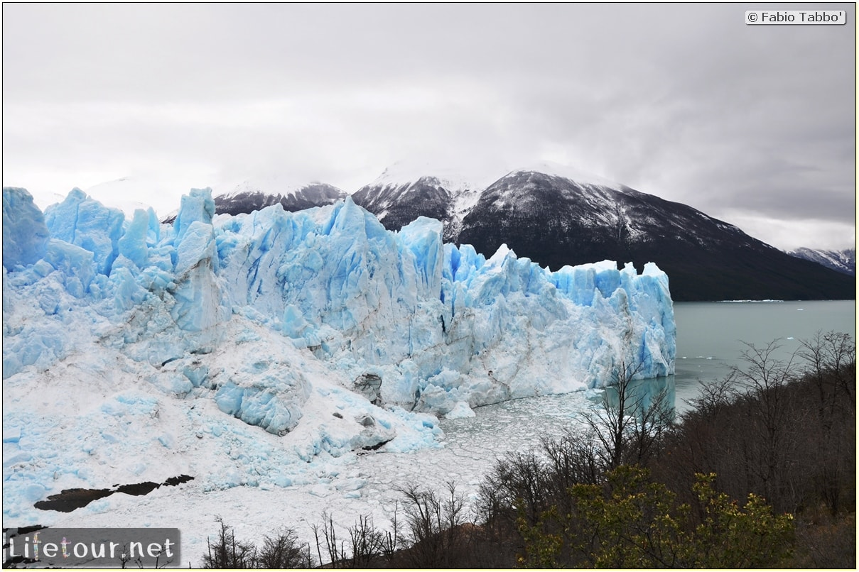Fabios-LifeTour-Argentina-2015-July-August-El-Calafate-Glacier-Perito-Moreno-Northern-section-Observation-deck-12174