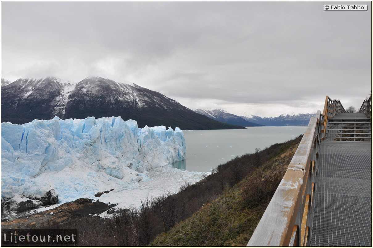 Fabios-LifeTour-Argentina-2015-July-August-El-Calafate-Glacier-Perito-Moreno-Northern-section-Observation-deck-12214
