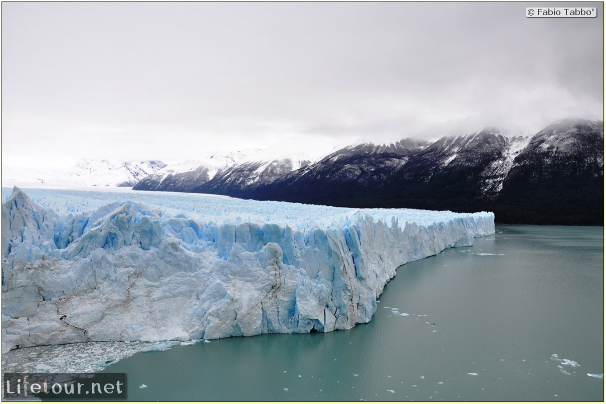 Fabios-LifeTour-Argentina-2015-July-August-El-Calafate-Glacier-Perito-Moreno-Northern-section-Observation-deck-12233-cover-1