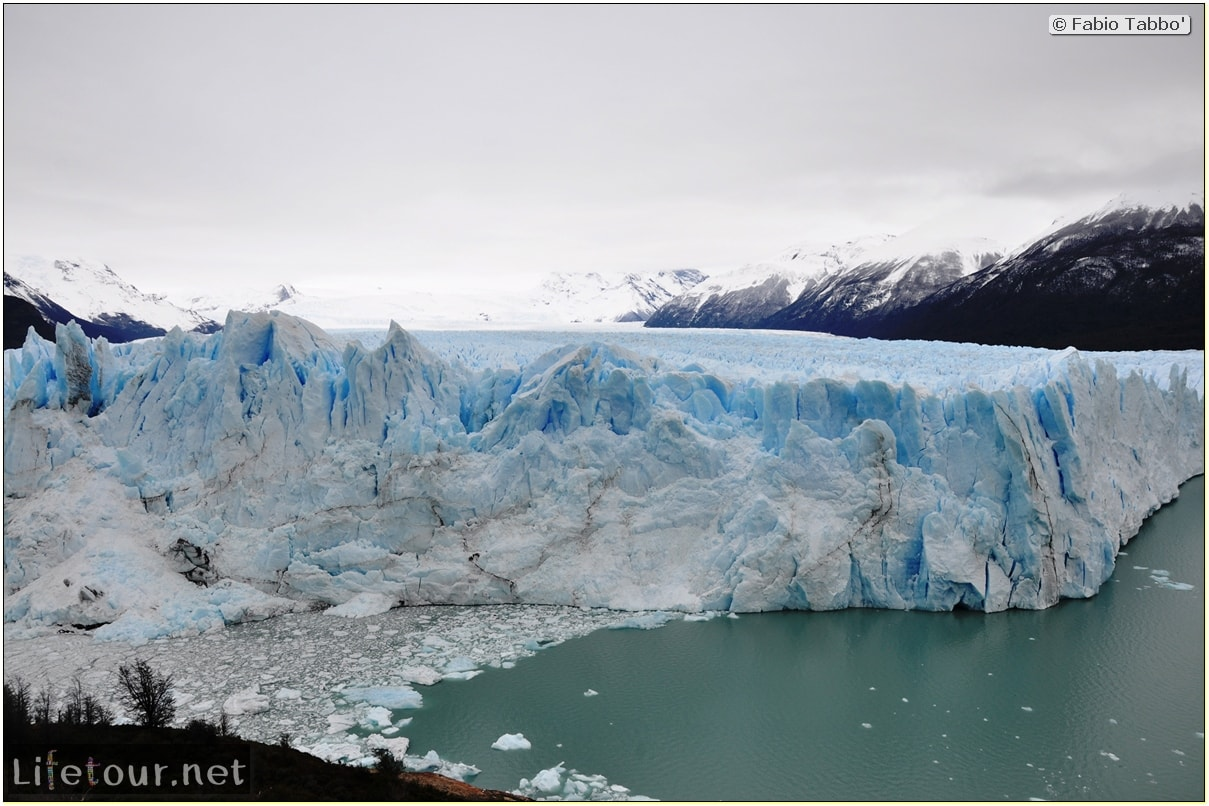 Fabios-LifeTour-Argentina-2015-July-August-El-Calafate-Glacier-Perito-Moreno-Northern-section-Observation-deck-12240
