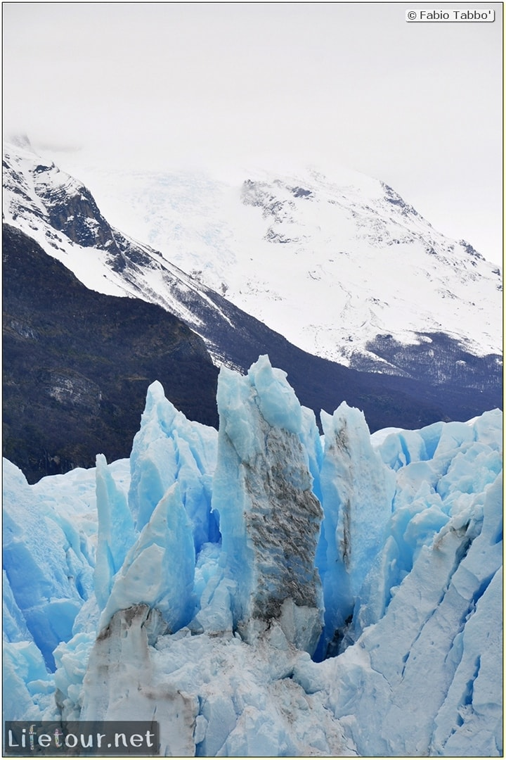 Fabios-LifeTour-Argentina-2015-July-August-El-Calafate-Glacier-Perito-Moreno-Northern-section-Observation-deck-12242
