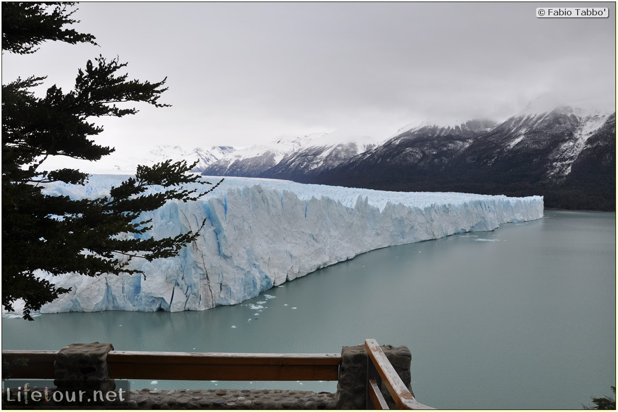Fabios-LifeTour-Argentina-2015-July-August-El-Calafate-Glacier-Perito-Moreno-Northern-section-Observation-deck-12257