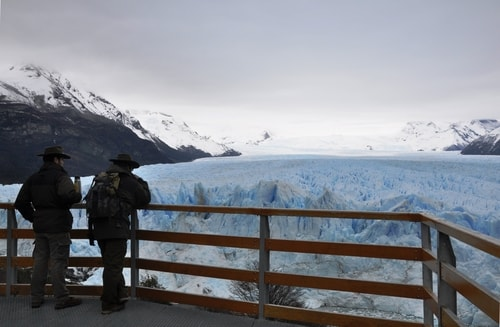 Fabios-LifeTour-Argentina-2015-July-August-El-Calafate-Glacier-Perito-Moreno-Northern-section-Observation-deck-12342-cover