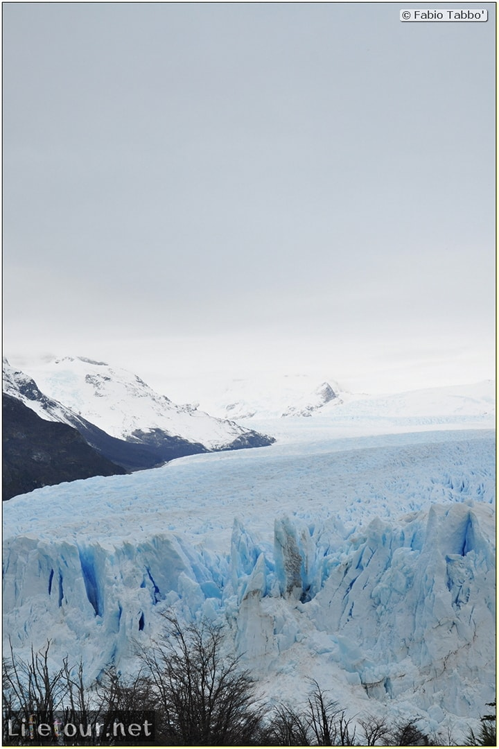 Fabios-LifeTour-Argentina-2015-July-August-El-Calafate-Glacier-Perito-Moreno-Northern-section-Observation-deck-12350