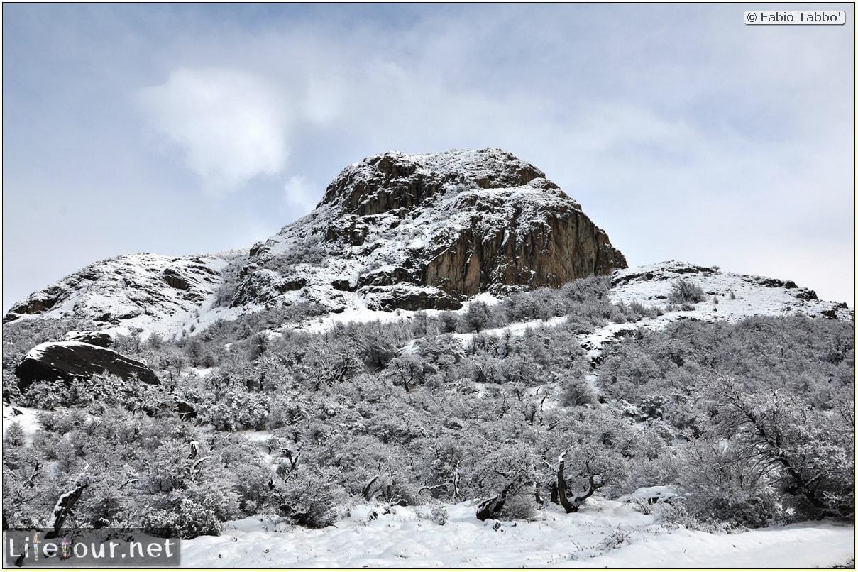 Fabios-LifeTour-Argentina-2015-July-August-El-Chalten-Trekking-1-Chorrillo-del-Salto-3264