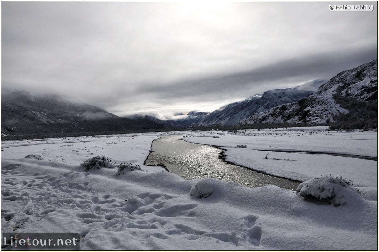 Fabios-LifeTour-Argentina-2015-July-August-El-Chalten-Trekking-1-Chorrillo-del-Salto-3471