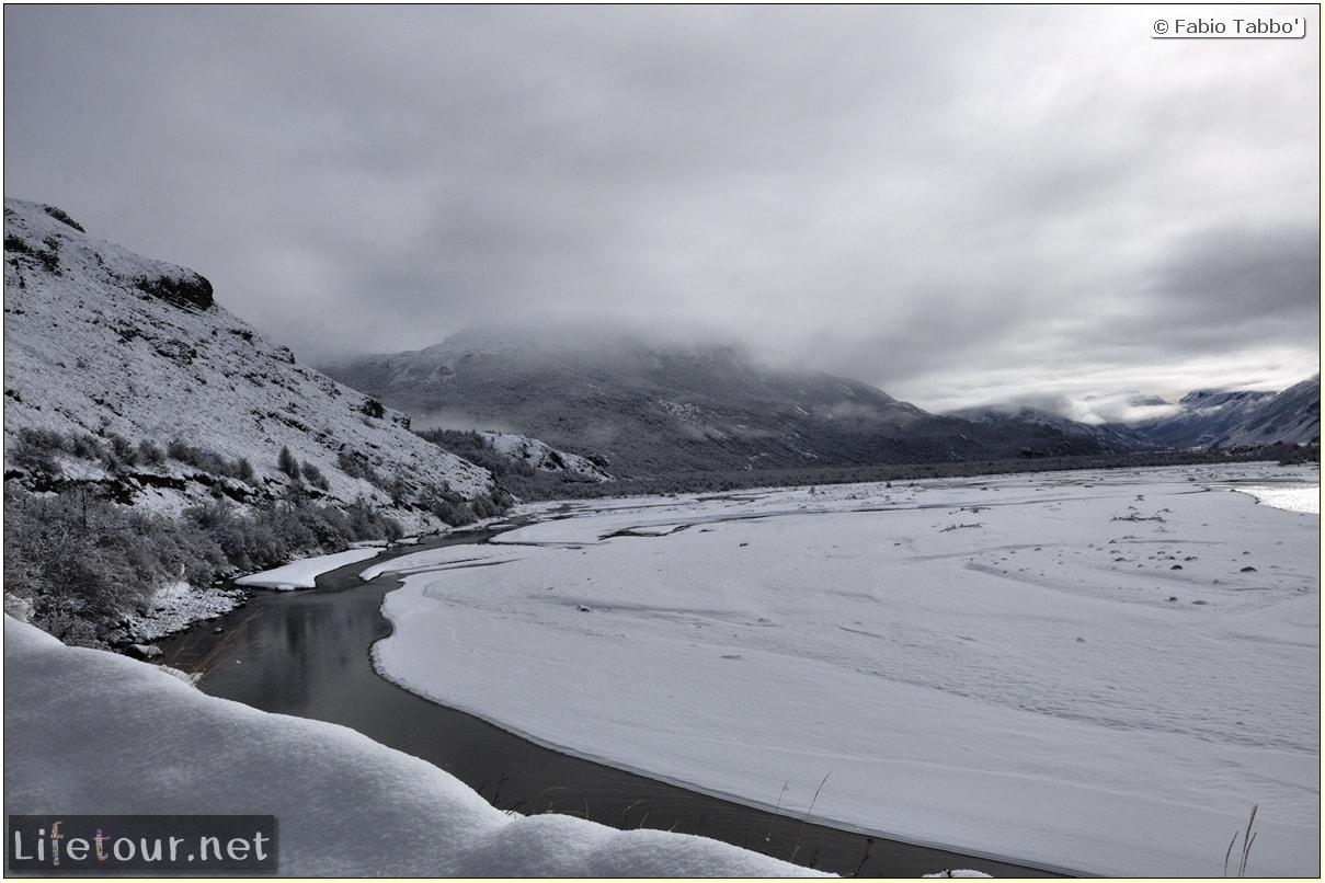 Fabios-LifeTour-Argentina-2015-July-August-El-Chalten-Trekking-1-Chorrillo-del-Salto-3616