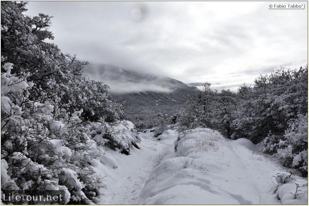 Fabios-LifeTour-Argentina-2015-July-August-El-Chalten-Trekking-1-Chorrillo-del-Salto-5053