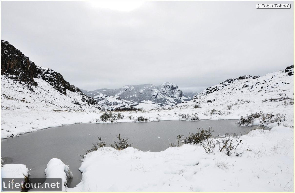 Fabios-LifeTour-Argentina-2015-July-August-El-Chalten-Trekking-2-Los-Condores-y-Las-Aguilas-8455