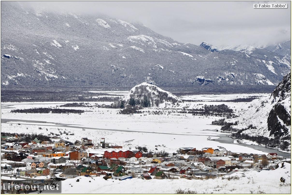 Fabios-LifeTour-Argentina-2015-July-August-El-Chalten-Trekking-2-Los-Condores-y-Las-Aguilas-9560
