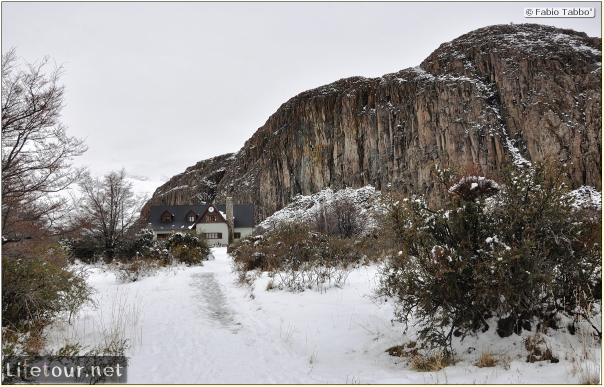 Fabios-LifeTour-Argentina-2015-July-August-El-Chalten-Trekking-2-Los-Condores-y-Las-Aguilas-9624