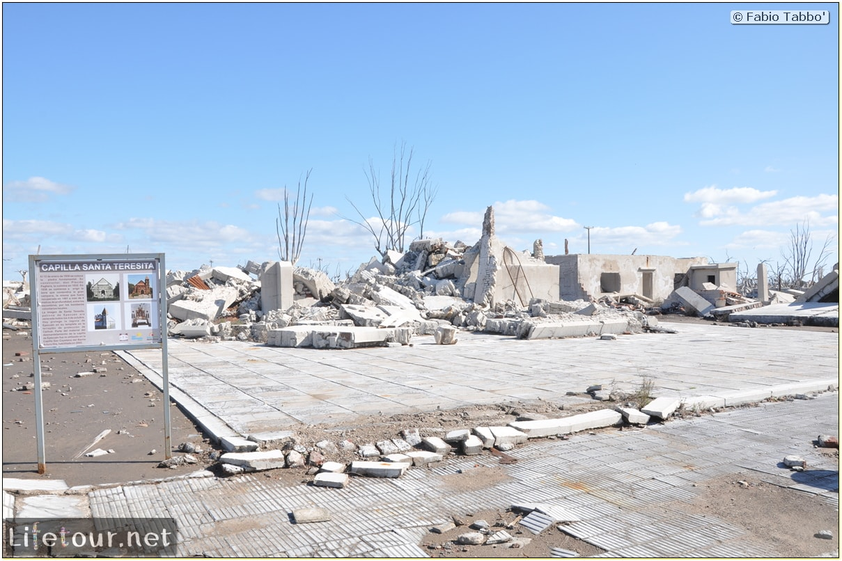 Fabios-LifeTour-Argentina-2015-July-August-Epecuen-Epecuen-ghost-town-3.-Epecuen-Ghost-town-10207