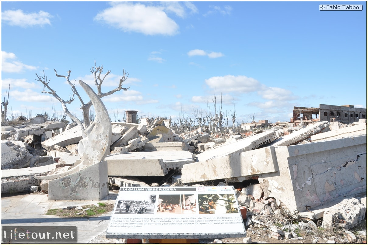 Fabios-LifeTour-Argentina-2015-July-August-Epecuen-Epecuen-ghost-town-3.-Epecuen-Ghost-town-10719