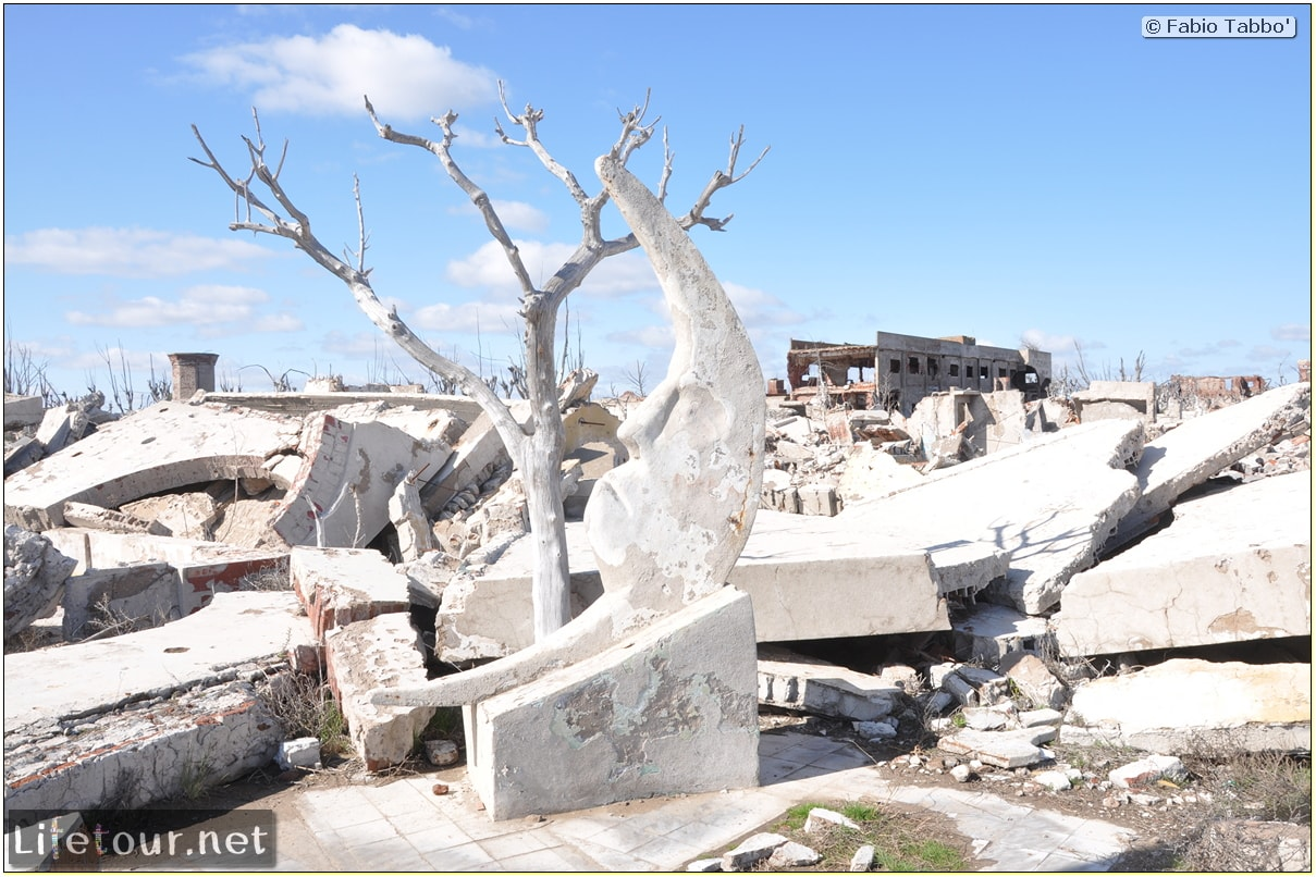 Fabios-LifeTour-Argentina-2015-July-August-Epecuen-Epecuen-ghost-town-3.-Epecuen-Ghost-town-10806